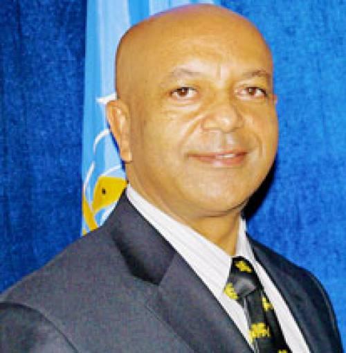 Dr.-Wondimagegnehu-Alemu