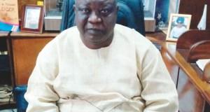 Fidet-Edetanlen-Okhiria  Lagos-Ibadan rail: Residents in dire straits as demolition begins Fidet Edetanlen Okhiria