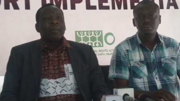 ERA-Ogoni-UNEP
