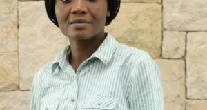 Titilope-Akosa  Women activists reject EU's interference in Africa energy scheme Titilope Akosa