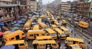 Danfo-bus-Lagos