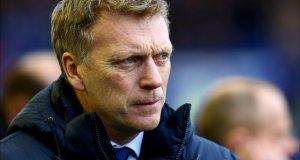 David Moyes  Moyes resigns as Sunderland manager moyes