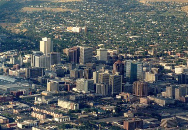 Abuja  UNDP, stakeholders develop 5-year strategic plan to transform Abuja Abuja Capital City of Nigeria e1497109044996