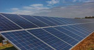 ACF  Tanzania, Rwanda, Ghana win $7m renewable energy projects award Access Co Development Facility ACFpg