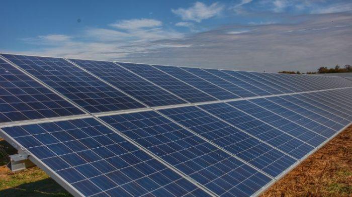 Tanzania, Rwanda, Ghana win $7m renewable energy projects award