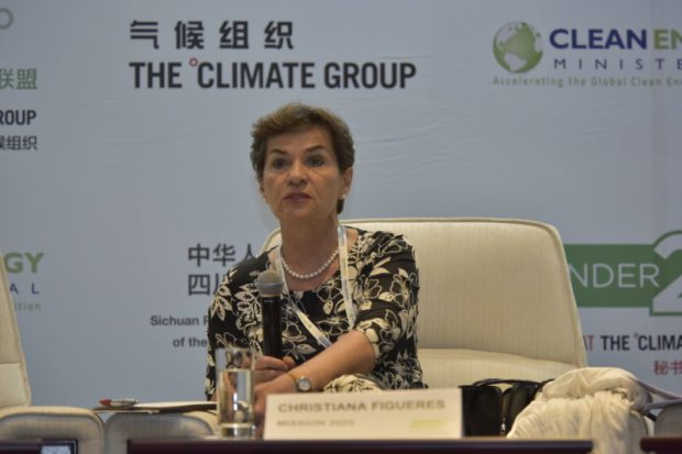 Christiana Figueres  Turning the climate tide by 2020 Figueres e1496951930600