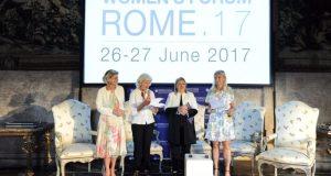 Women's Forum