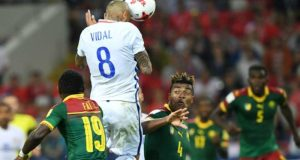 confederation-cup-cameroon-chile  Confederation Cup: Cameroon, Russia, others crash out confederations cup e1498497712513
