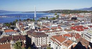 Geneva Switzerland  Czech Republic, Sri Lanka ratify Minamata Convention geneva switzerland 358409