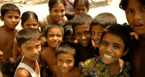 Bangladeshi children  Study links deaths in Bangladeshi children to agriculture chemicals Bangladesh