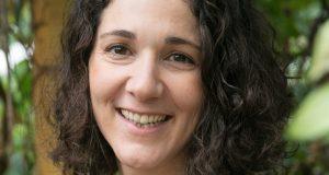 Marion Verles