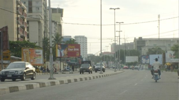 Victoria_Island_Lagos