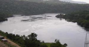 Volta River  Authority initiates steps to develop Volta River Basin Water Charter volta river