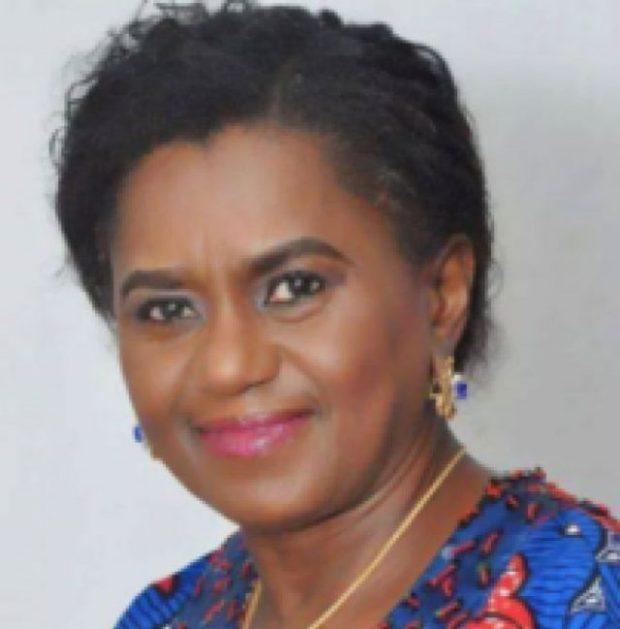 Dr Ipalibo Banigo  Malnutrition causes 53% women, children's deaths – Rivers Deputy Governor Dr Ipalibo Banigo