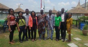 Nigerian Conservation Foundation