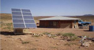 Off-grid energy  Off-grid development as panacea to Nigeria's power challenges off grid energy 1 e1524271287897