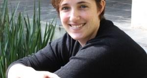 Melita Steele