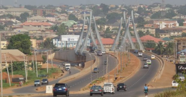 Awka  Planners seek review, implementation of Anambra Structure Plans Awka 2 e1526598334378