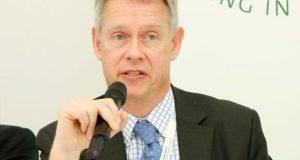 Niclas Svenningsen