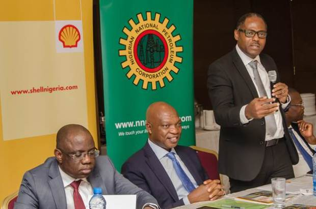 Shell Gas  Shell boosts domestic gas distribution capacity by 150% image009 2