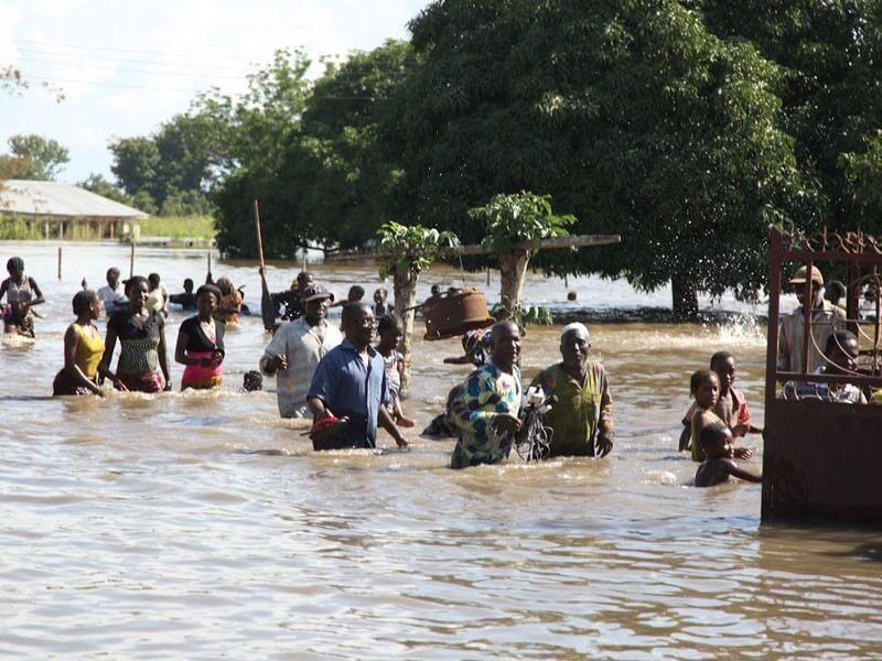 Sema To Produce Document On Kaduna State Emergency Profile