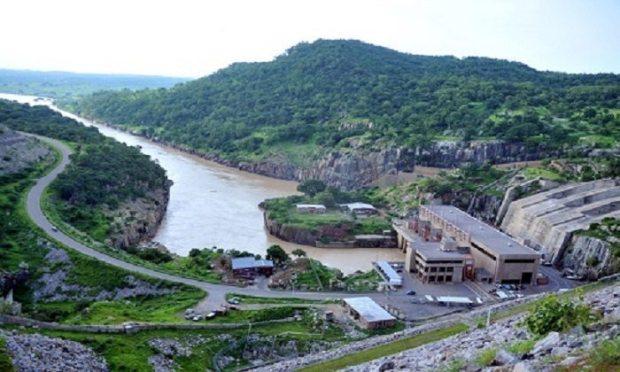 Shiroro-Hydro-Power-Station