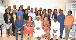Women Environmental Programme (WEP)