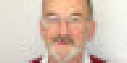Dr Hugh Saddler