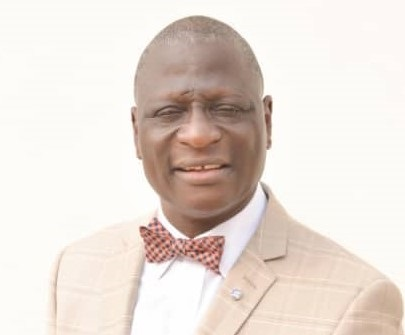 Ayo Tella  Nigerians asked to give environment palatable treatment IMG 20180926 WA0023