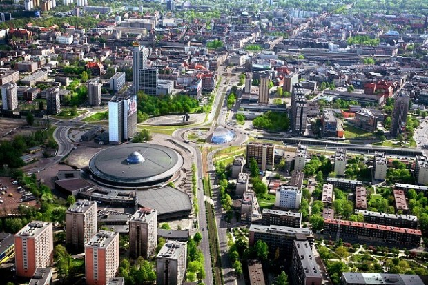 Katowice  COP24 must ensure justice to vulnerable people, activists demand Katowice