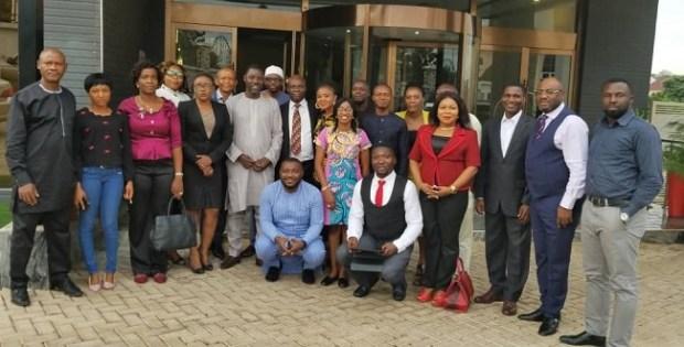 Media Stakeholders Roundtable