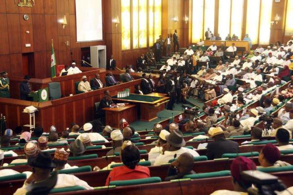 House of Representatives  Coronavirus: Reps reject motion to evacuate Nigerians in China House of Representatives