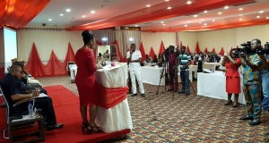 Realnews Maureen Chigbo