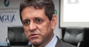 Edson Duarte  Brazil decreases GHG emissions through forestry sector Edson Duarte