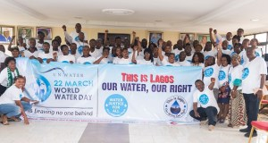 Our Water Our Right Coalition