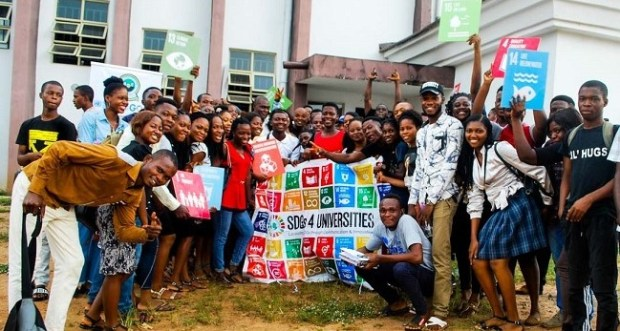 SDGs4Universities-FUTO-94