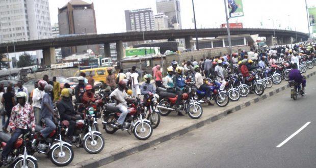 Okada in Lagos  Sanwo-Olu: Don't ban okada, fix the roads, enforce traffic law – Abiodun Okada lagos