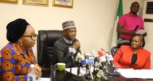 25m trees committee  Govt inaugurates Inter-Ministerial Committee to actualise 25-million-tree programme 25m trees