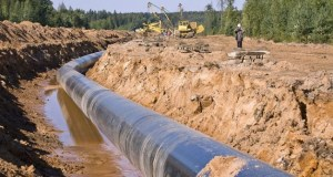 East Africa crude oil pipeline  Judges fail to rule against Total over Uganda environmental violation East Africa crude oil pipeline