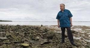 António Guterres  COP26: Guterres moves to strengthen UN climate team Ant  nio Guterres