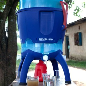 lifestraw_kenya29_3