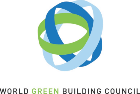 The World Green Building Council, WGBC