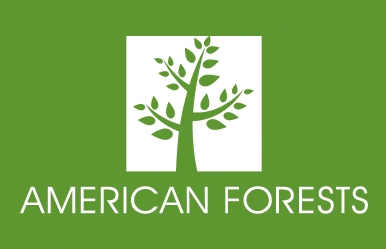 American Forests Is Keeping the Americas Beautiful and Rich