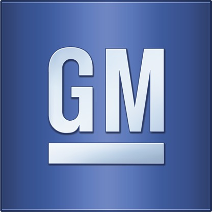 GM Recalls 824k Additional Vehicles