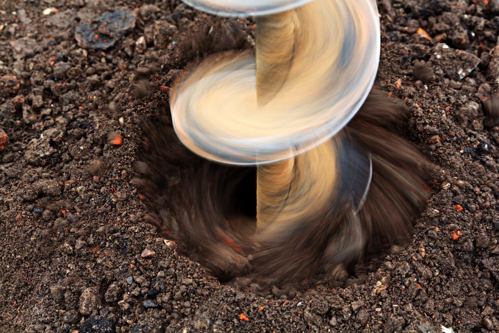 Oil Drilling Debate Intensifies in Florida