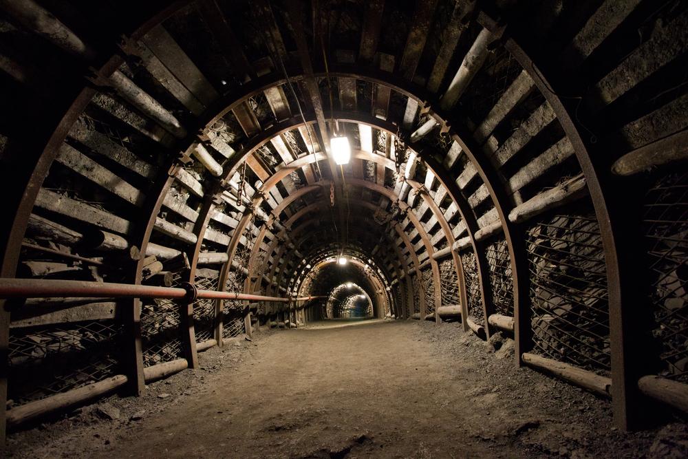 Aboriginal Group Fights Coalmine in Australia