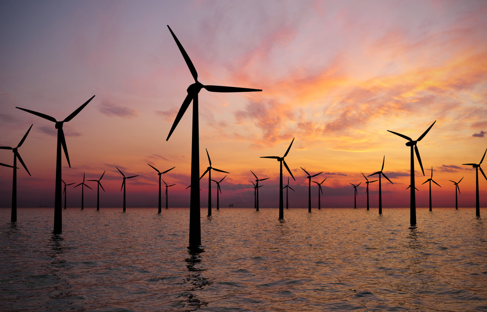 What Lies Ahead for Wind Energy?