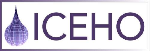 ICEHO website