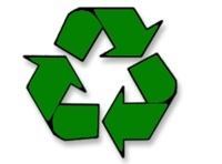 recycling-symbol2
