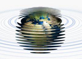 Il ruolo dello psicologo nella prevenzione dei crimini ambientali
